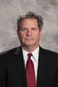 Irwin J. Weinstein