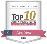 topverdict.com Top 10 Verdicts